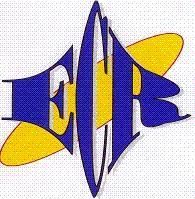 ECR-Trade Pénztárgép Kft.