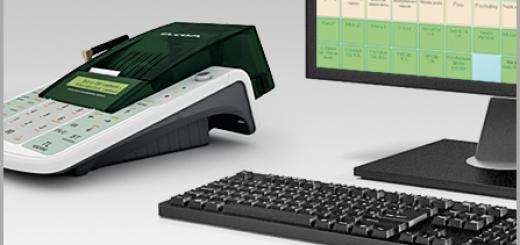 Opten: tizennégyezer céget érint az online kasszarendszer kibővítése