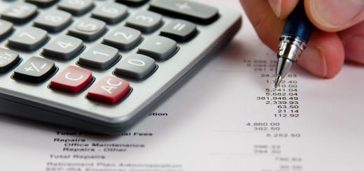 üzemeltetési költségek