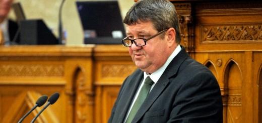 Tállai: több adójogszabály módosítását tervezik