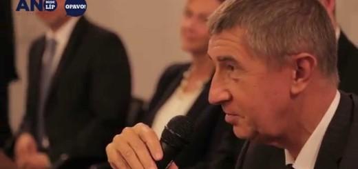 Jóváhagyta a bevételek elektronikus regisztrációját a cseh felsőház