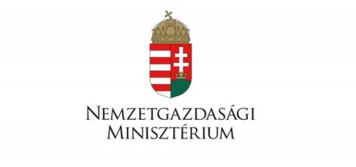 Nemzetgazdasági-Minisztérium