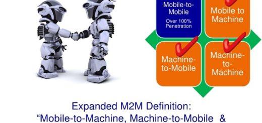 Gépek közötti kommunikációra engedélyezett számtartományt az NMHH