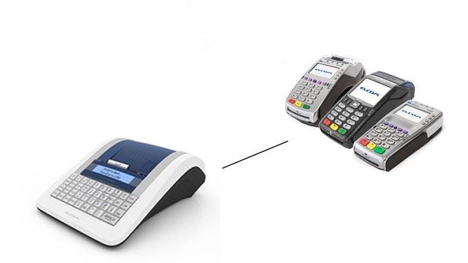 euro 150 flexy és bankkártya terminál