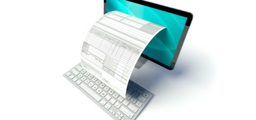 NGM: júliustól indul az online számlázás