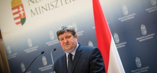 Tállai András: márciusban újabb adózói kör a jogkövetésre ösztönző utólagos adótraffipax fókuszában