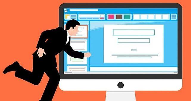 Online számlázás Hogyan teljesíthetem